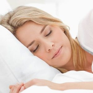 Delta Brainwaves, for meditation, spiritual exercises and to sleep well