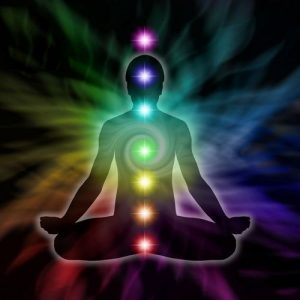 Energy System Healing, for balancing your Aura, Chakras, Kundalini, Meridians and Nadis.