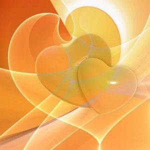 Heart and Soul, communicating in your heart and with your soul