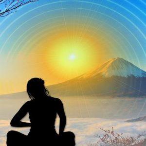 Spirituality Attunements