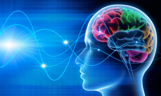 The Brainwave Attunements, for health, wellbeing and mental peace