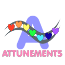 Attunement.info Logo